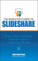 Tips for Personal Brand Building Success with SlideShare