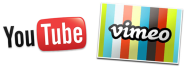 YouTube vs. Vimeo: What's Best for Video Content Marketing?