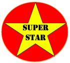 Video Content Marketing: Are You A Super Star?