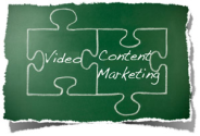 5 Reasons Why You Should Use Video In your Content Marketing