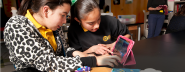 Home : Techbridge - Inspiring Girls in Science, Technology and Engineering