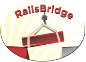 RailsBridge: Free Ruby on Rails workshops for women and their friends