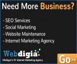 Detroit SEO Agency | Detroit Michigan - Internet Marketing, SEO Service & Web Design