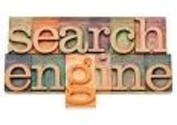 Denver SEO Company | Search Engine Optimization | Video SEO | HighPoint SEO