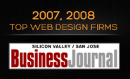 Website Design & SEO Company based in San Jose - Netveano