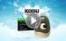 Kodu Game Lab - Microsoft Research FUSE Labs