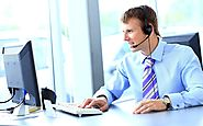 2 Sales Drivers Telemarketing Companies In India Must Understand