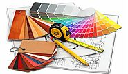 3 Reasons Colors Hold Great Significance For Architectural CAD Drafting
