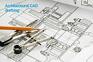 Significance Of Detailing For Architectural CAD Drafting