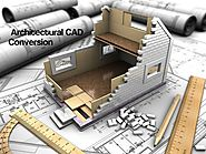 3 Complexities Associated With Architectural CAD Conversion Powered by RebelMouse