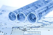 3 C's That Can Help Architectural Drafting Services Produce Great Architecture