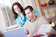 12 Month Installment Loans- Pocket Friendly Short term Cash Help In Difficult Time