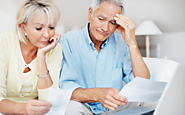 12 Month Installment Loans - Financial Aid to Solve Your Emergency Unexpected Fiscal Problems
