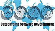 What To Avoid While Planning To Outsource Customized Software Development?
