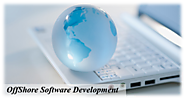 Do You Know The Best Time To Contact Offshore Software Development Services Provider?