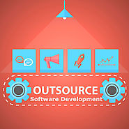 Top 3 Reasons Why Outsourcing Software Development Still Works