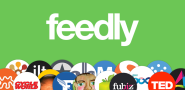 Feedly. Google Reader News RSS - Android Apps on Google Play