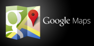 Maps - Android Apps on Google Play