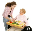 Assisted Living in Katy, Sugar Land, Houston, Tomball and Cypress Texas