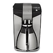 Modern Designed 12 Cup Thermal Carafe Coffee Maker