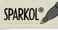 Sparkol VideoScribe - What's your story?