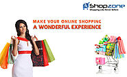 Stunning Benefits of Using Online Marketplace in India for both Buyers and Sellers - online market pleace in India Bl...
