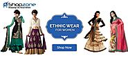 Online Shopping Marketplace in India - Shop With Pride and Comfort
