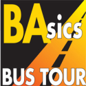 Tour of the Basics