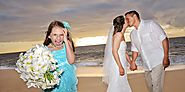 Amazing Hawaii Beach Weddings Packages