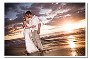 Customized Maui Wedding Packages and services