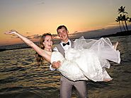 How to buy A Hawaii Wedding Packages On A Shoestring Budget