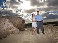 15+ Years of Experience in Hawaii Weddings