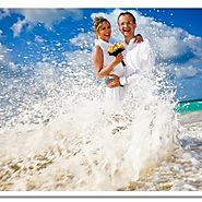 Pick Hawaii Wedding Photography services