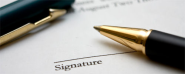 Freelance Contracts: Do's And Don'ts