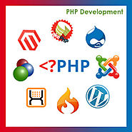 Major tips to be noted to hire a best Offshore PHP Development Company | CloudZon