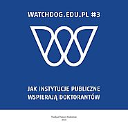 Watchdog.edu.pl #3