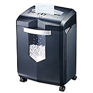 Best Cross-Cut Paper Shredders Reviews 2016