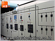 switch board manufacturers in India