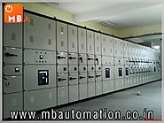 marine panel manufacturers in India