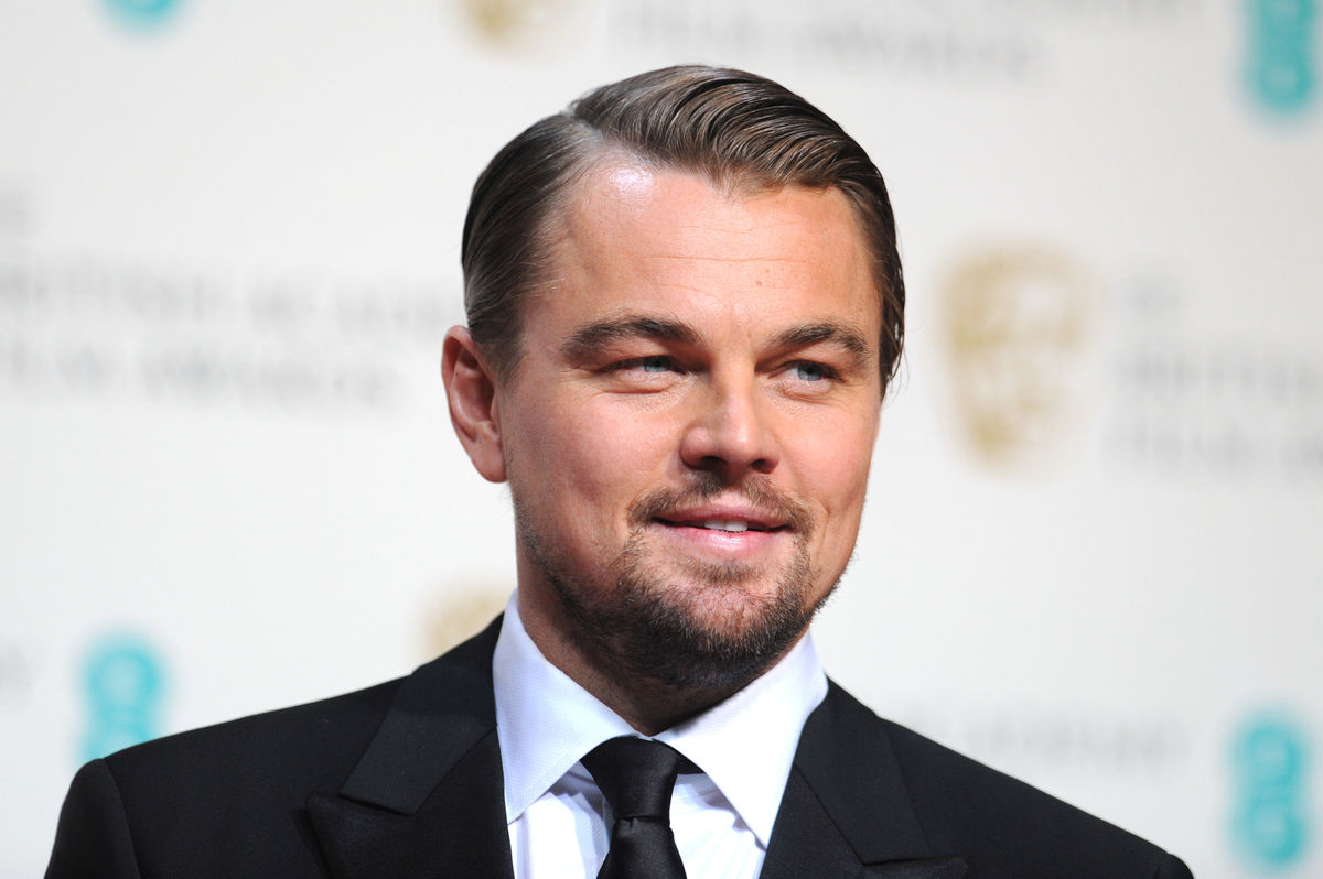 Headline for Top 10 Leonardo DiCaprio Movies