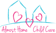 Almost Home Child Care, Registered Home Daycare, Saginaw Lake Work Texas