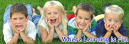 California Preschool & Child care centers