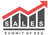 Sales Summit At Sea 2019 - Sales Incentive Cruise