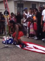 Lil Wayne Hates America: 'God Bless Amerika' Video Sparks Controversy