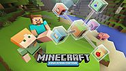 Microsoft announces Minecraft: Education Edition for schools