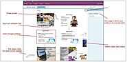 Designing Presentations in OneNote | Blog Zelfstudie.be