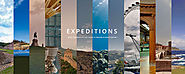 Google Expeditions are just the beginning!