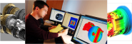 Finite Element Analysis Services, FEA Consulting, Thermal and Stress Analysis | FEA Outsourcing