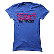 Funny Valentine's Day T-Shirts