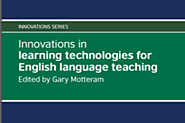 Innovations in Learning Technologies for English Language Teaching